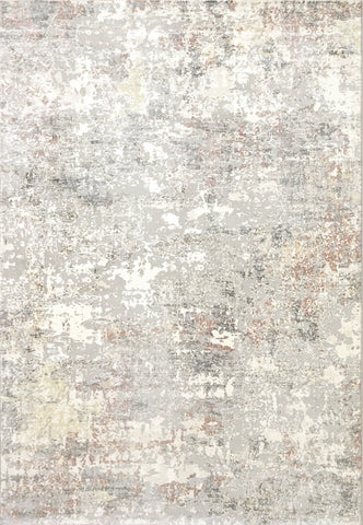 Couture 52016 6464 Grey Rug