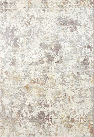 Couture 52023 6414 Grey/Gold Rug