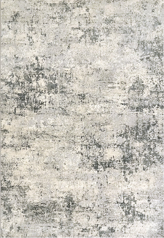 Couture 52029 6454 Ivory/Grey Rug