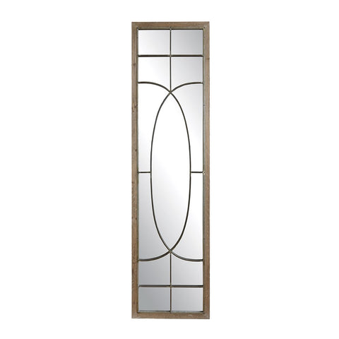 Collected Notions DA8343 Mirror