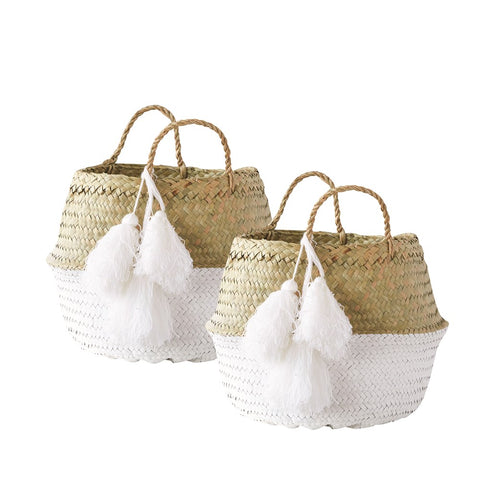 Shoreline DA8704 Set of Baskets