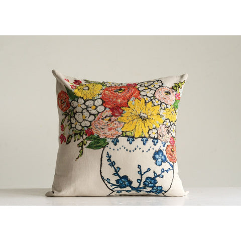 Gallery DA9075 Pillow