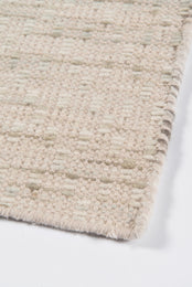 Dartmouth by Erin Gates DRT-1 Beige Rug