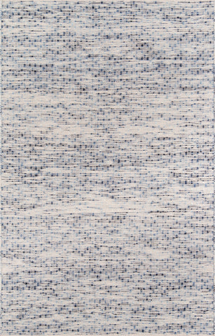 Dartmouth by Erin Gates DRT-1 Blue Rug