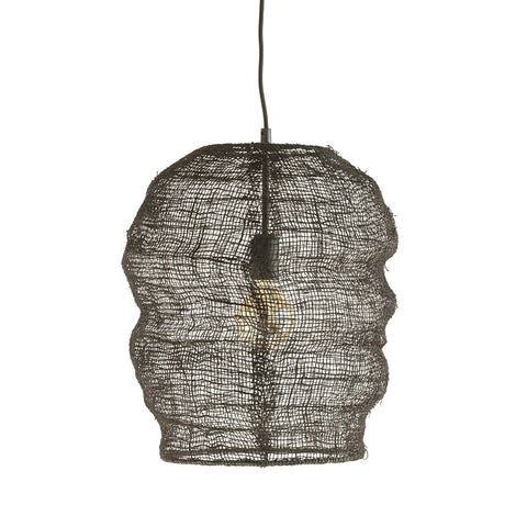 Collected Notions DF1605 Pendant Lamp