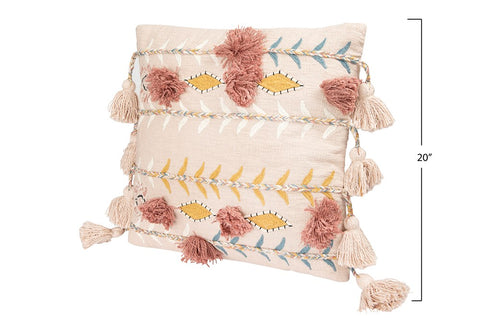 Harmony DF1632 Pillow
