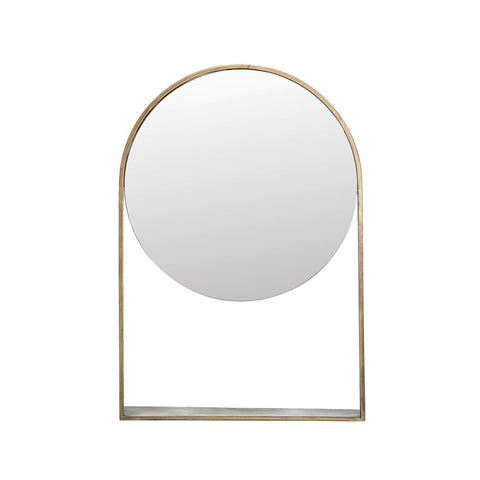 Collected Notions DF1807 Wall Mirror