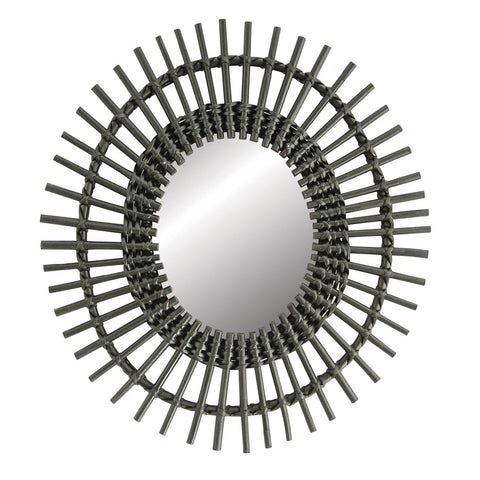 Collected Notions DF2191 Mirror