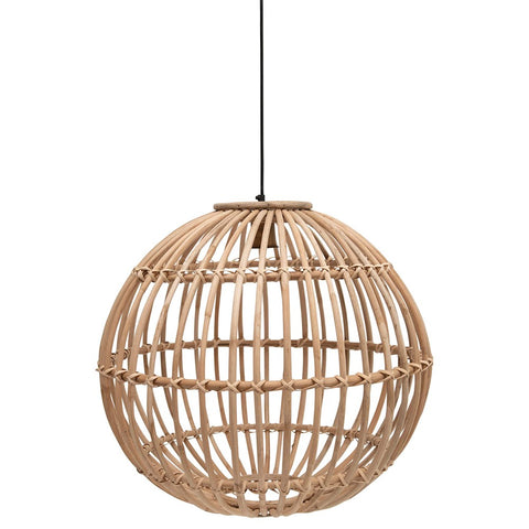 Surf DF2541 Pendant Lamp