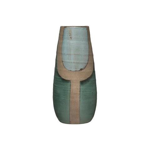 Surf DF2973 Table Vase