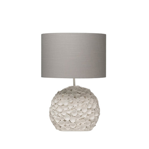 Surf DF2981 Table Lamp