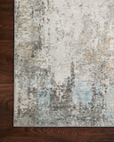 Drift Dri-04 Antique/Multi Rug