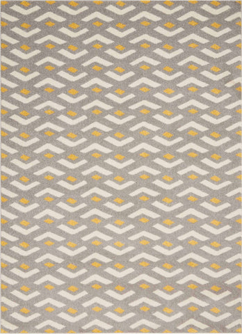 DWS03 Harper DS300 Grey Rug
