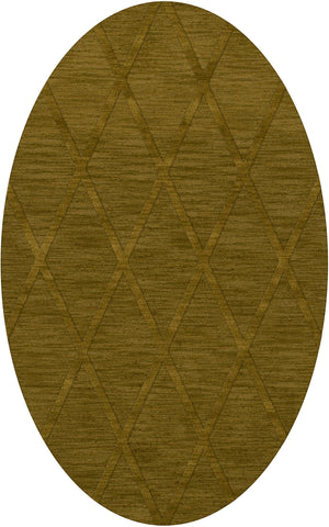Dover DV11 Avocado Custom Rug