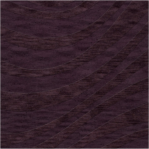 Dover DV12 Grape Ice Custom Rug