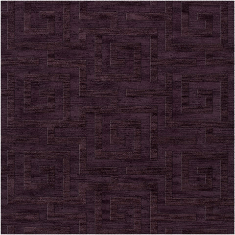 Dover DV13 Grape Ice Custom Rug