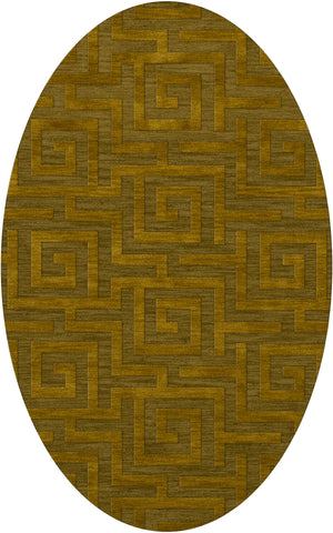 Dover DV13 Avocado Custom Rug