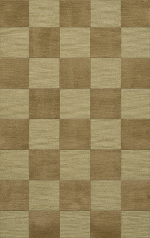 Dover DV15 Marsh Custom Rug