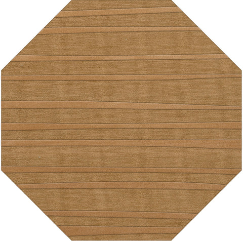 Dover DV16 Wheat Custom Rug