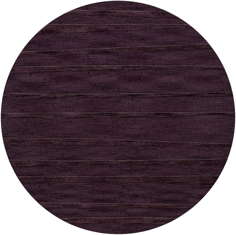 Dover DV16 Grape Ice Custom Rug