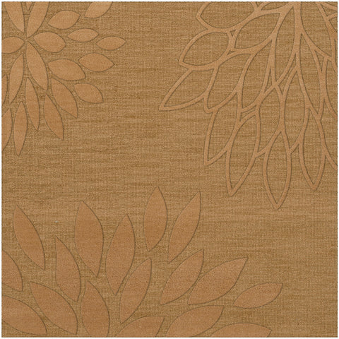 Dover DV17 Wheat Custom Rug