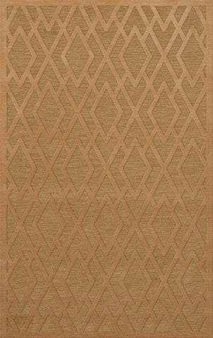 Dover DV1 Wheat Custom Rug