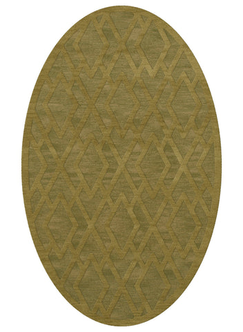 Dover DV1 Pear Custom Rug