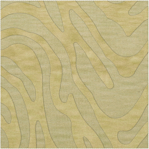 Dover DV2 Mint Custom Rug
