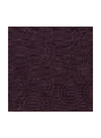 Dover DV3 Grape Ice Custom Rug