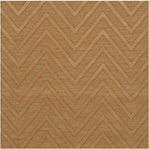Dover DV4 Wheat Custom Rug