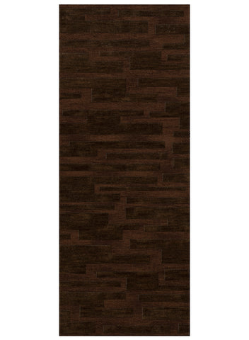 Dover DV6 Fudge Custom Rug