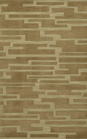 Dover DV6 Marsh Custom Rug