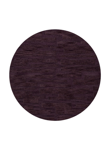 Dover DV6 Grape Ice Custom Rug