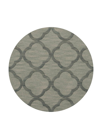 Dover DV8 Spa Custom Rug