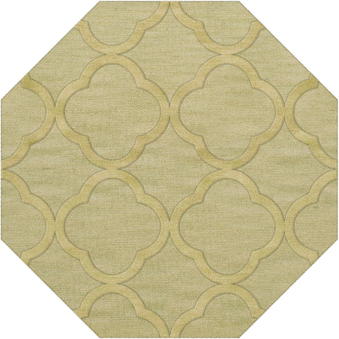 Dover DV8 Mint Custom Rug