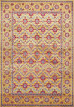 Dreamweaver 5855 Sunrise Golden Rug