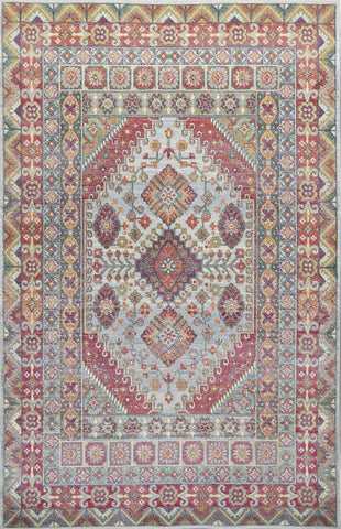 Dreamweaver 5856 Traditions Multi Rug