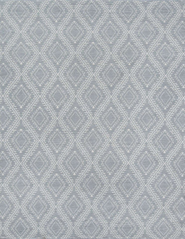 Easton by Erin Gates EAS-1 Grey Rug