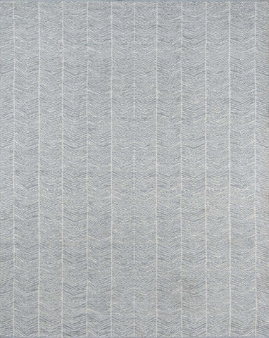 Easton by Erin Gates EAS-2 Grey Rug