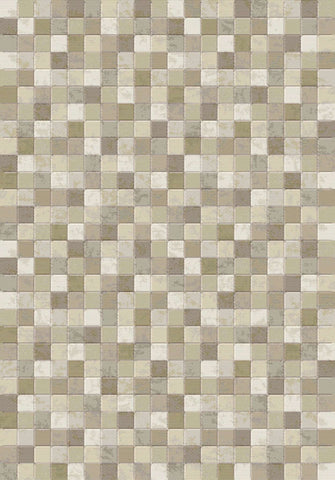 Eclipse 63339 6282 Beige Rug