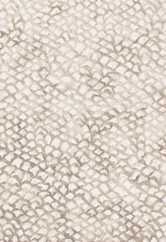 Eclipse 64194 8565 Ivory Rug