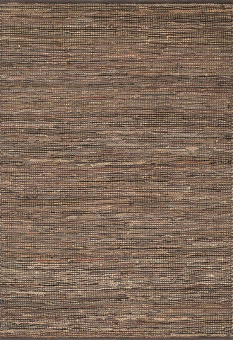 Edge ED 01 Brown Rug