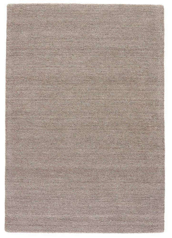 Elements EL01 Elements Ashwood Rug