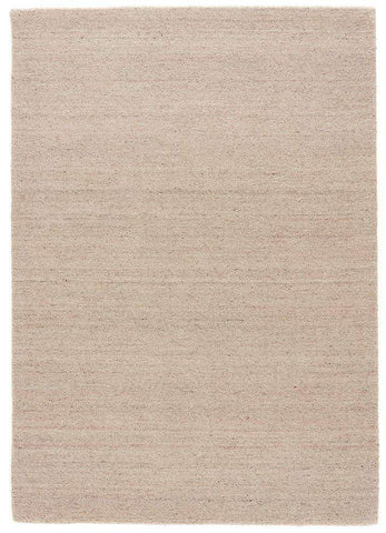 Elements EL03 Elements Medium Ivory Rug