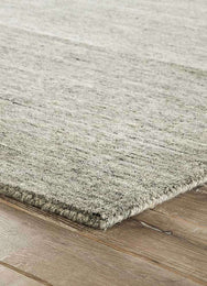 Elements EL06 Elements Gargoyle / London Fog Rug