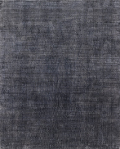 Elliot Ek-01 Ink Rug