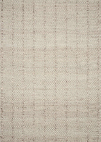 Elliston by Magnolia Home II-01 Beige Rug