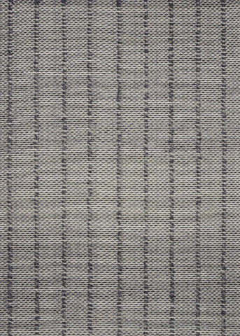 Elliston by Magnolia Home II-01 Charcoal Rug
