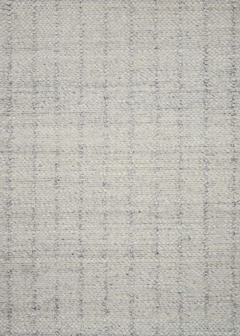 Elliston by Magnolia Home II-01 Lt Grey Rug