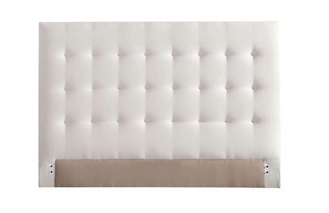 Weston 180-60 Custom Upholstered Bed
